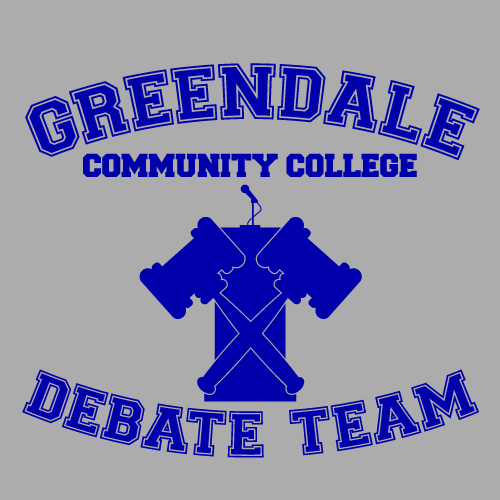 greendale-debate-blue.jpg